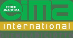 Mantova Gomma presente a Eima 2018